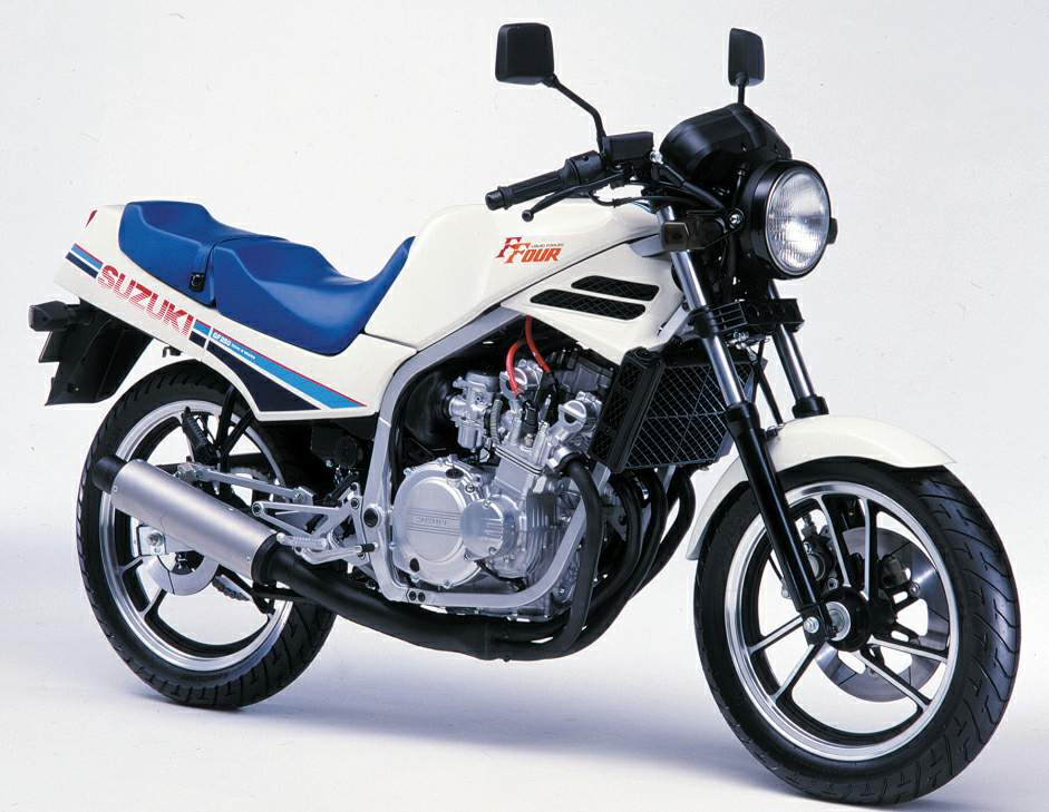 index of suzuki rh alikawasaki persiangig com suzuki df 250 service manual