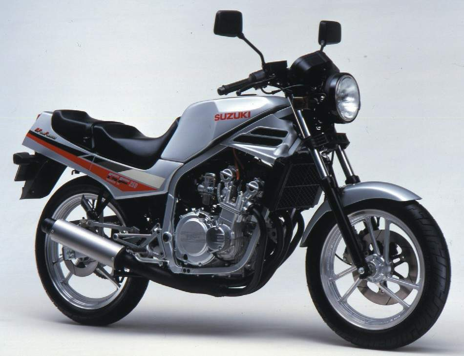 suzuki gf250 owners manual user guide manual that easy to read u2022 rh sibere co suzuki gz250 owners manual pdf suzuki lt f250 owners manual