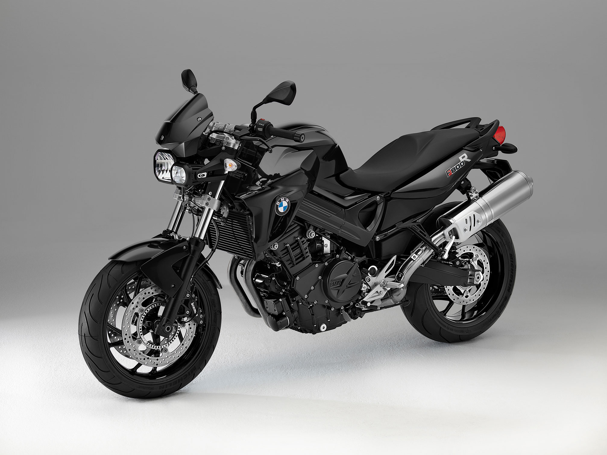Index Of 2014 Bmw