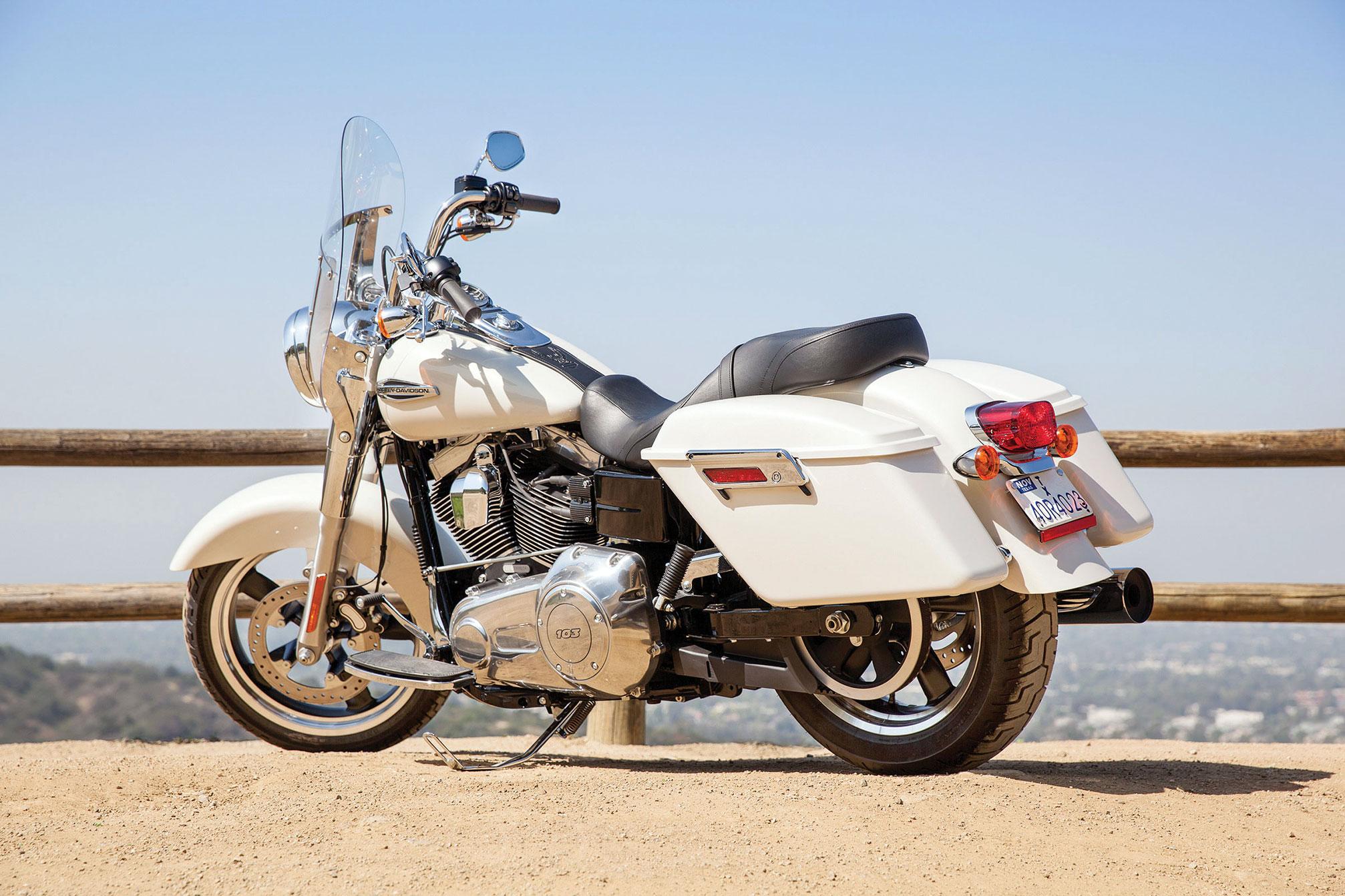 Index Of 2014 Harly Switch Back Harley Wiring Diagram Davidson Fld Switchback1
