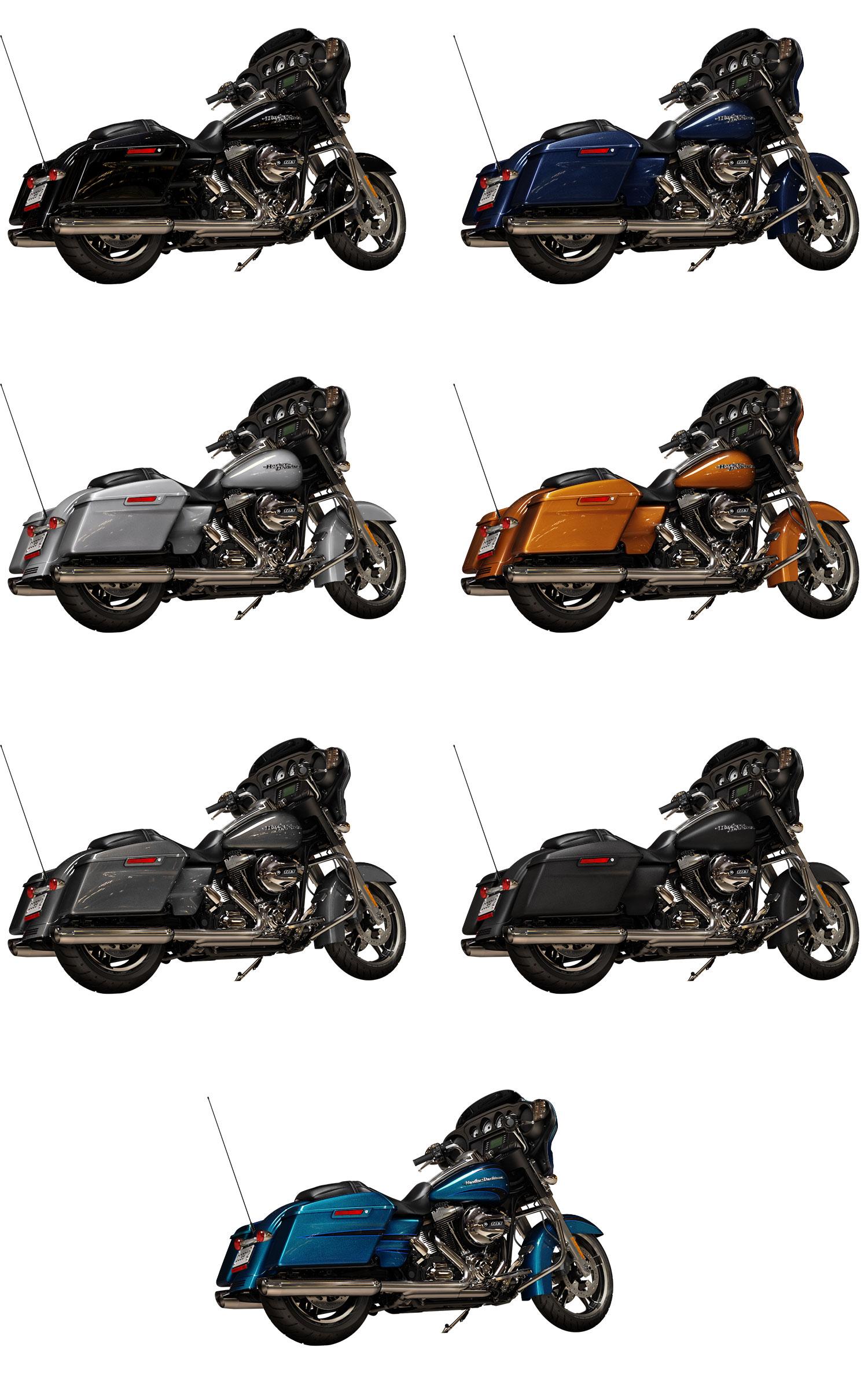 Index Of 2014 Harly Harley Davidson Wiring Diagram Flhx Streetglide5