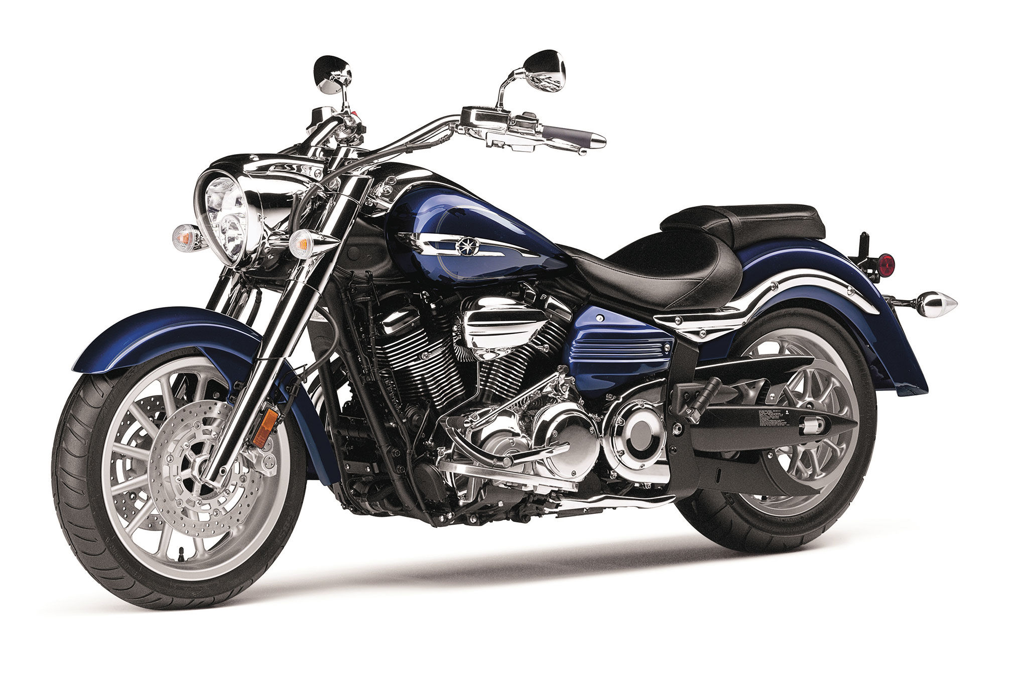2011 Yamaha Stryker Wiring Diagram Schematic Diagrams Motorcycles 2013 Stratoliner S Block And U2022 R1 02 03