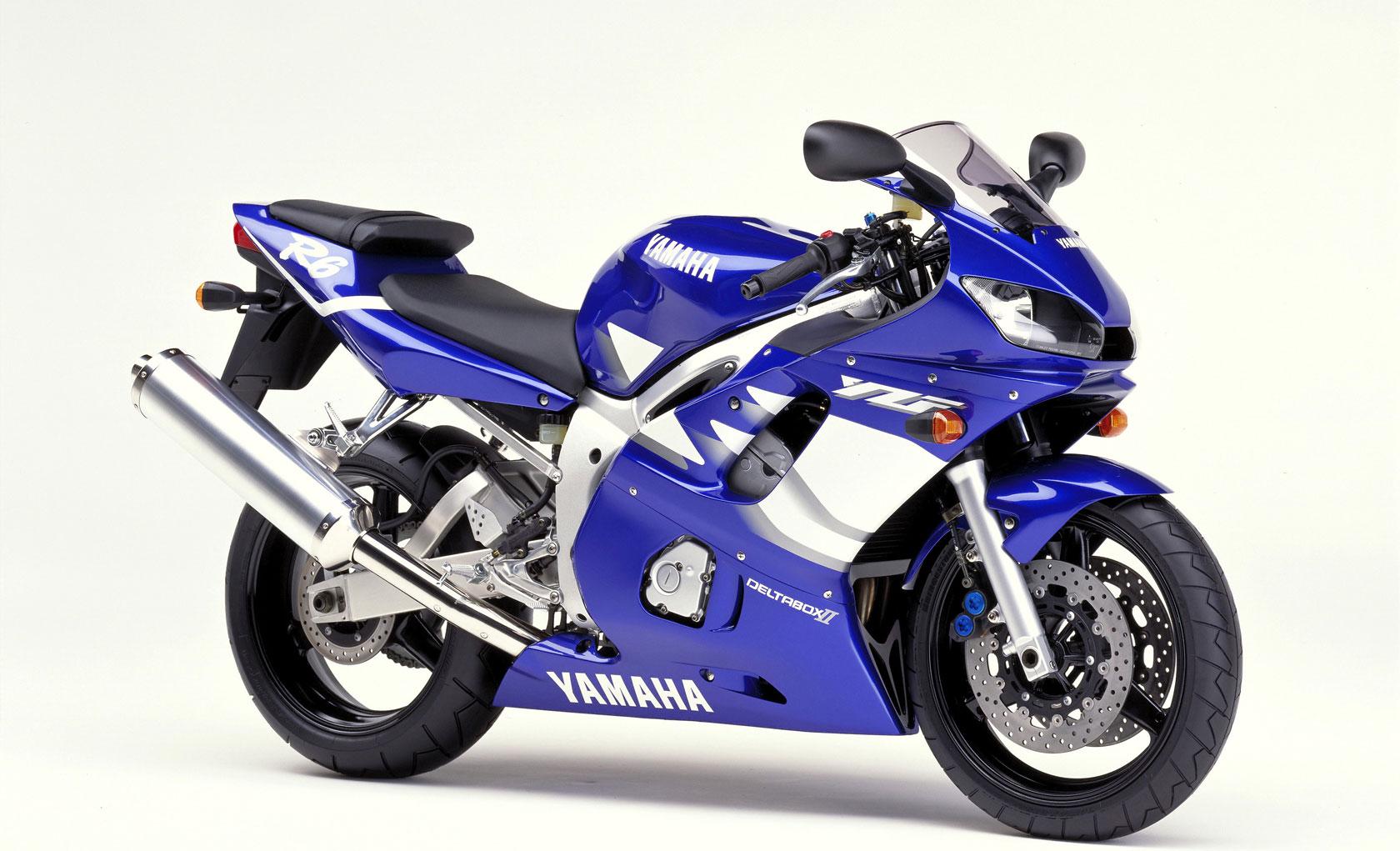 2000-Yamaha-R6-YZFR6d.jpg ...